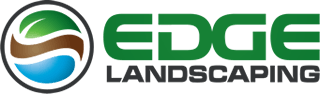 Top-Logo-Edge-Landscaping
